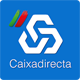 Icon APP Caixadirecta