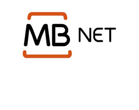 Servico Mbnet Seguranca Nos Pagamentos Online