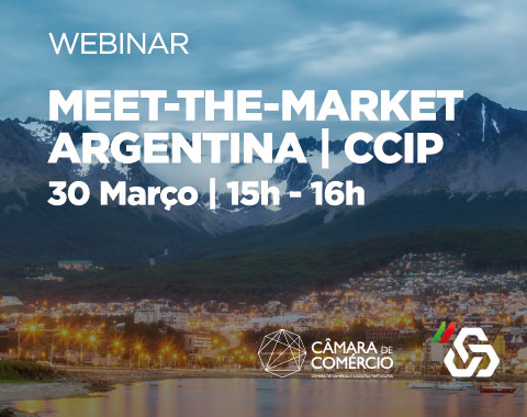 Meet the Market Argentina | CCIP