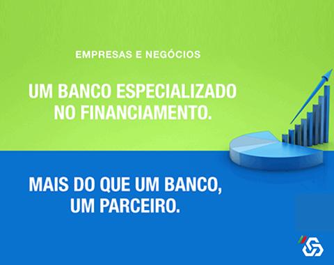 f04aeda2ef Caixa lança campanha para empresas