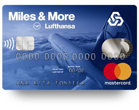 Cash loans fast online photo 3