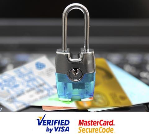 3d Secure Service