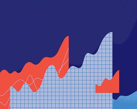 atributos dos fundos de investimento