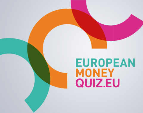 Money Quiz 2020 inscreve 49 escolas