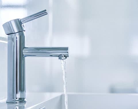 Fatura da água