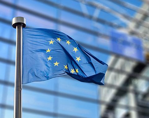 Fundo Europeu de Recuperação