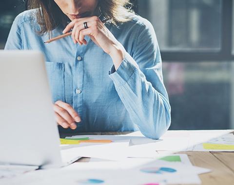 Estruturar um plano de negócios para PME