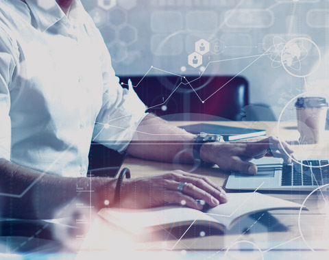 Informação útil para PME