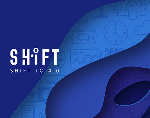 Programa Shift 4.0