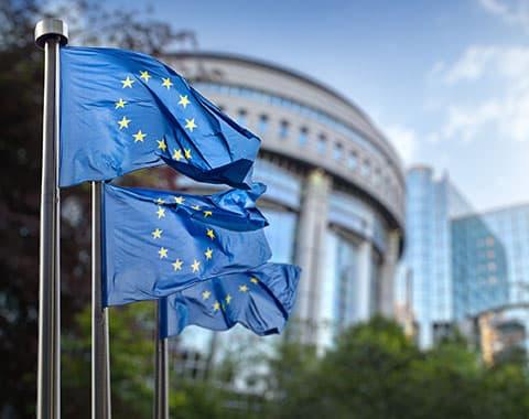 Taxas do BCE