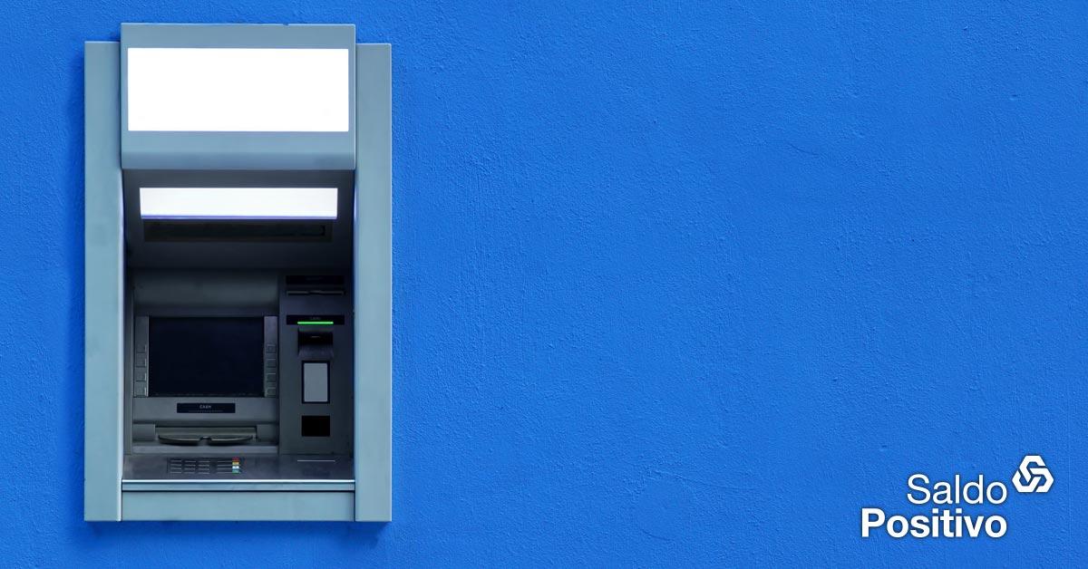 Consultar saldo caixa geral de depositos