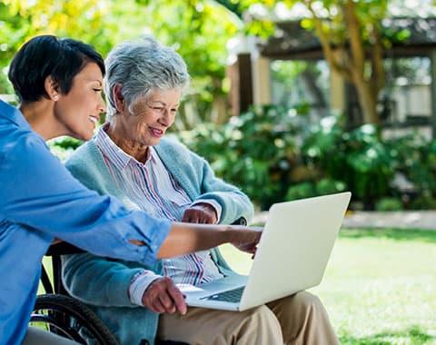 Pensão invalidez