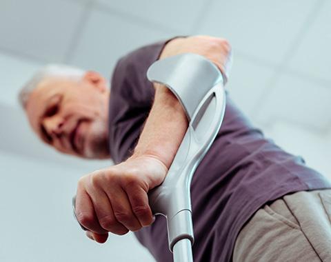 Pensão por invalidez